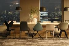 インテリア販売、デザイン設計の住友不動産シスコン全国ショールーム INFORMATION関連コンテンツ